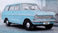 OPEL VINTAGE AND CLASSIC CARS,BUY-SELL,KERSI SHROFF AUTO CONSULTANT AND DEALER